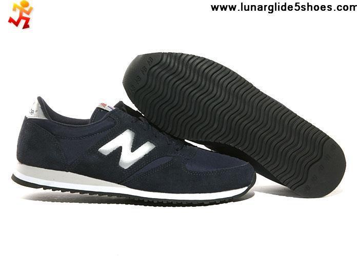Men shoes Casual shoes Shop