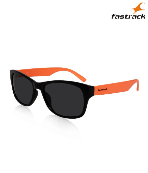 279df99dfc38 Pin by Snapdeal on Trendy Sunglasses/Aviators | Buy sunglasses online, Buy  sunglasses, Sunglasses