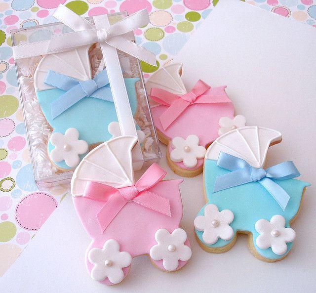 #babycars #carritosbebe #carrosbebe #bebe #infancia #cochechitos , Baby Carriage cookie