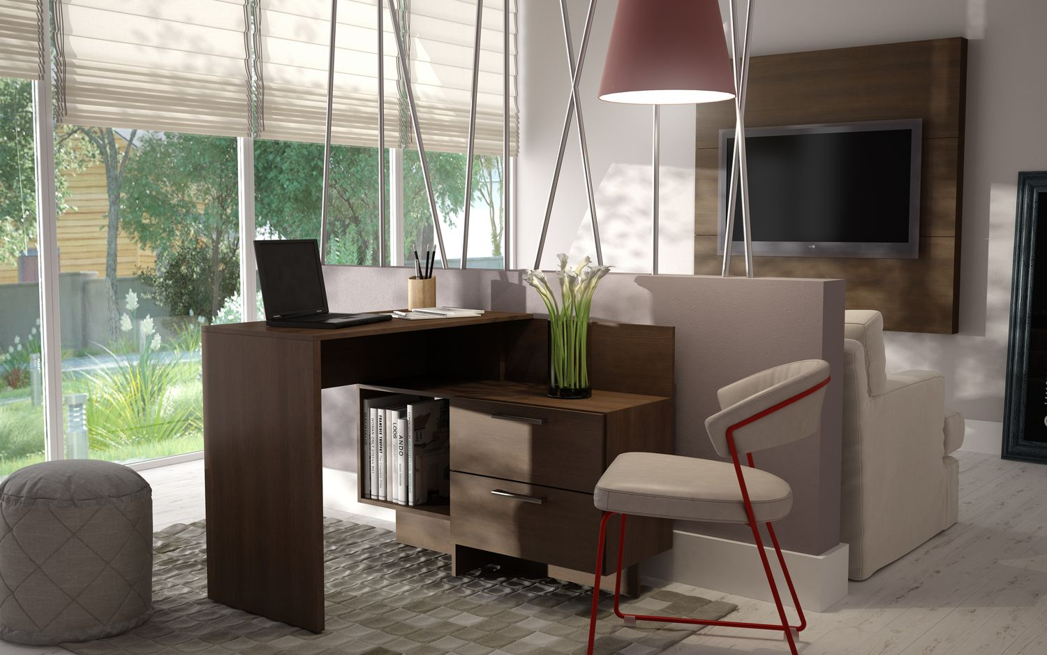 Desks Home Office Furniture Design Home Office Furniture Furniture