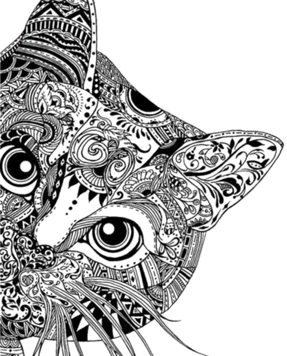 Draw Kawaii Faciles Pintados Dibujo Navidad Wwwperfectoimagenescom