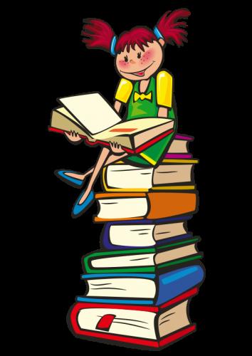 La lecture virtuelle à portée de tous | école | Lecture ...