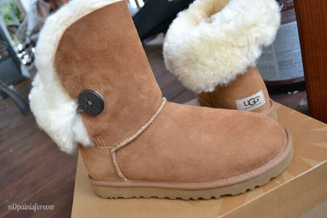 Ugg Boots Outlet,Uggs Outlet Store Online Official Site