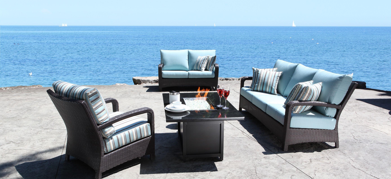 Modern Outdoor Garden Patio Furniture Toronto Including Wicker Patio Furniture More Wicker Patio Furniture Luxury Patio Furniture Furniture