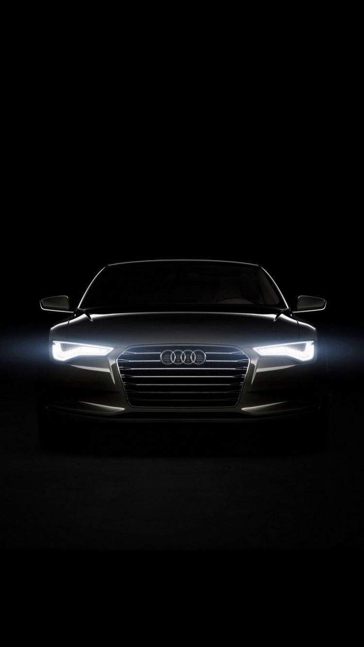 Audi Wallpaper iPhone   image  91   Adorable Wallpapers   Pinterest     Audi Wallpaper iPhone   image  91