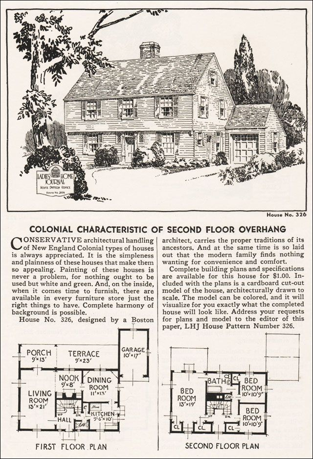Small garrison   lots of shutters   What is a Garrison Colonial    Small garrison   lots of shutters   What is a Garrison Colonial House Style    Pinterest   Shutters  The Top and Over The