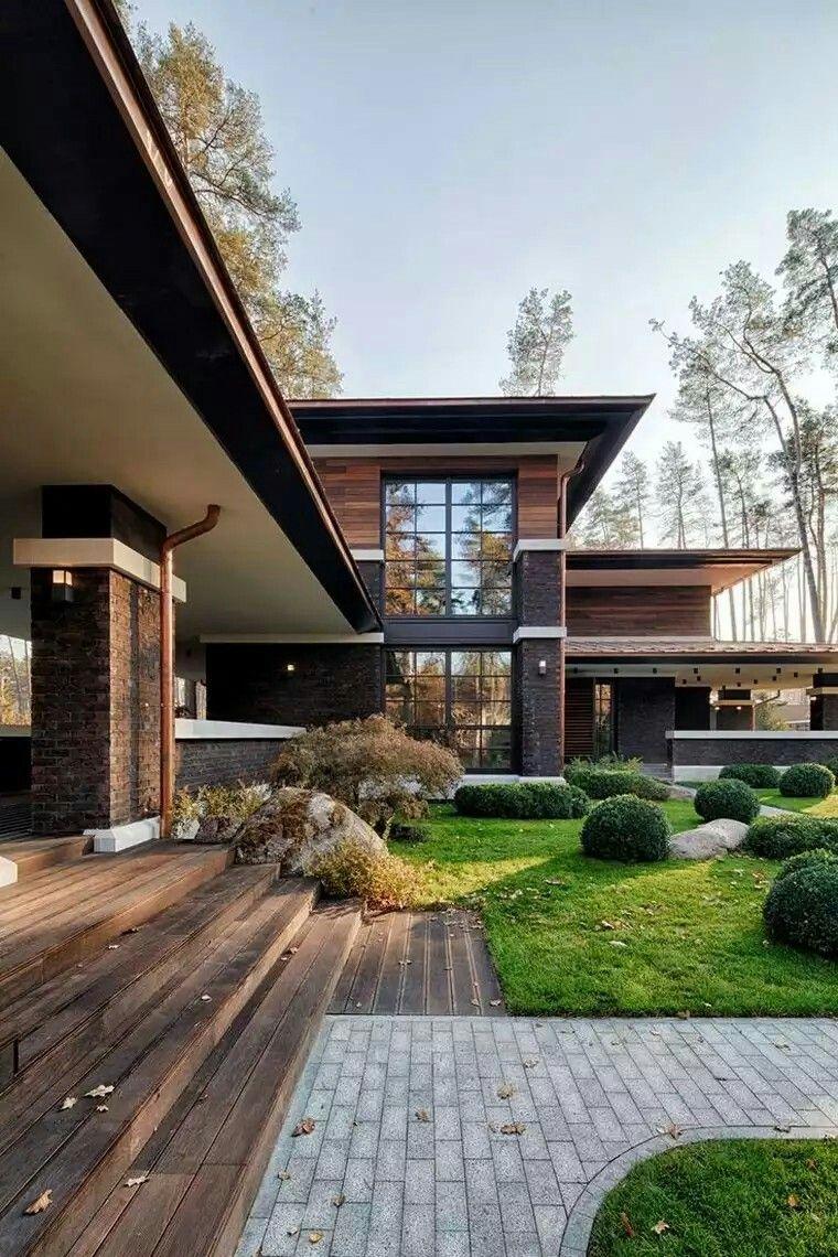 Arquitectura japonesa arqui jap n casas modernas for Casa moderna japonesa