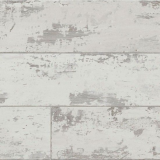Colours Leggiero White Distressed Oak Effect Laminate From Bq Jpg 550 550 Living Room Pinterest Laminate Flooring
