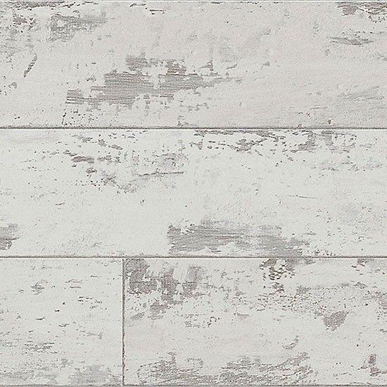 Colours Leggiero White Distressed Oak Effect Laminate From Bq Jpg 550 550 Living Room Pinterest Laminate Flooring