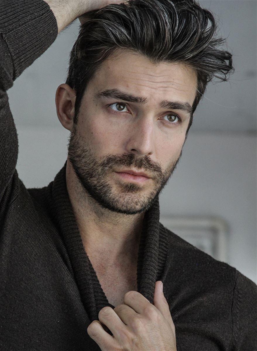 X men haircut pin by jamie a beck on romance hero inspirations  pinterest