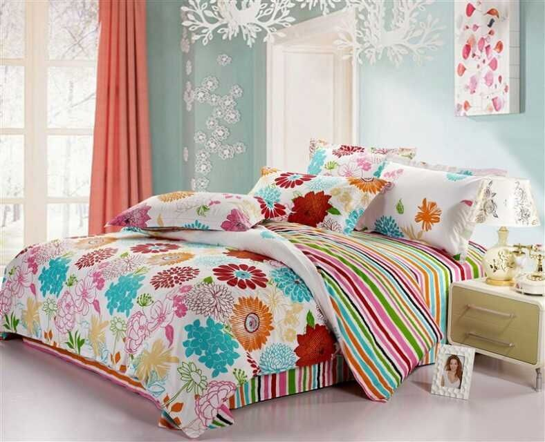 16 Great Examples Of Girls Bedding Sets With Photos   Girls. Girls Sheet Sets  Girls Queen Bedding Best 25 Teen Bedding Sets