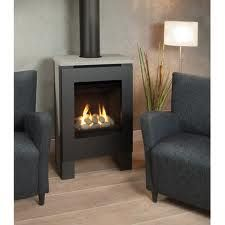 Valor Free Standing Gas Fires Google Search Freestanding Fireplace Direct Vent Gas Fireplace Stove Fireplace