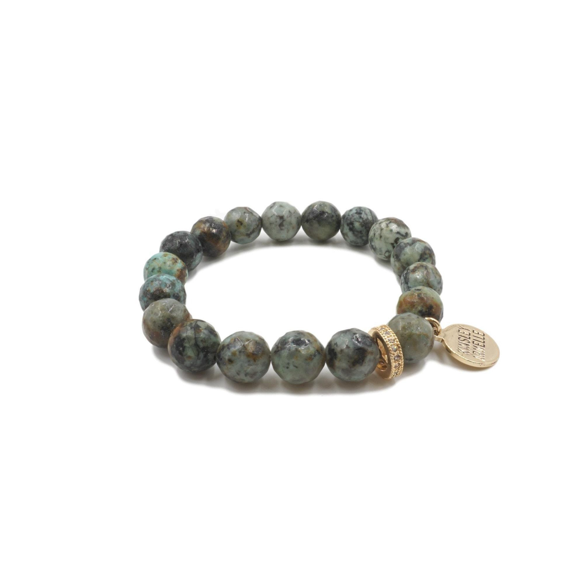 the everlasting joy tortoise bracelet products img