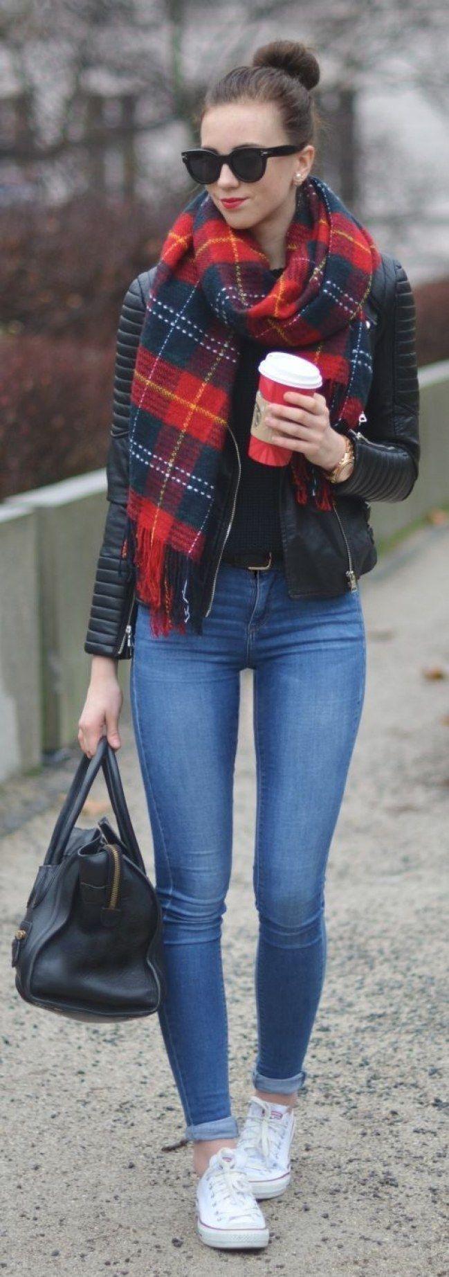 Skinny Jeans kombinieren SO stylen Modeprofis jetzt die Röhre Skinny Jeans kombinieren SO stylen Modeprofis jetzt die Röhre