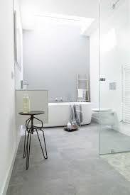 Afbeeldingsresultaat voor vt wonen badkamer tegels | badkamer ...