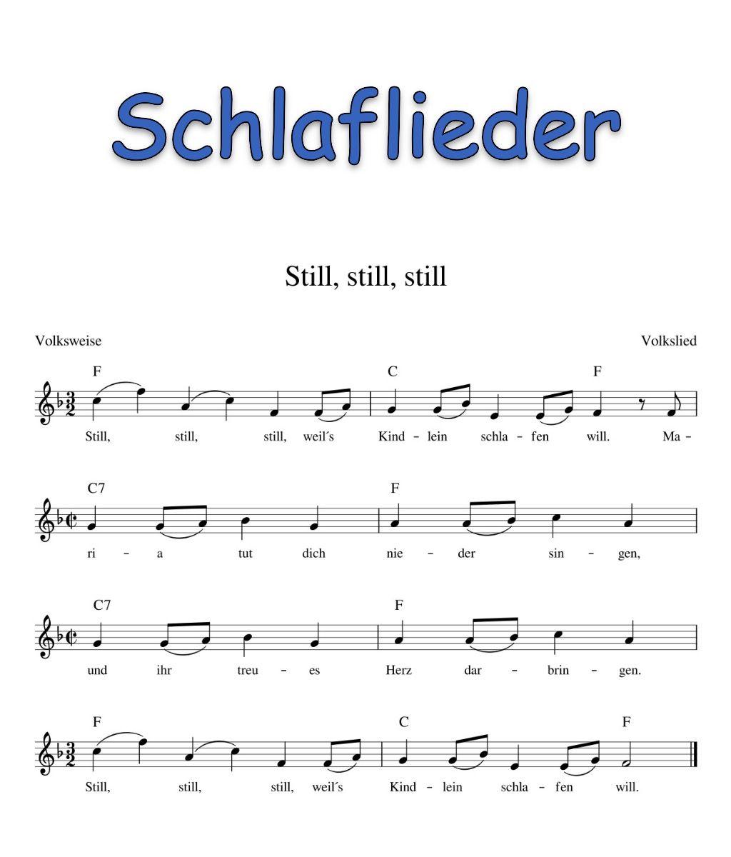 Kinderlieder Mit Noten Kinderlieder Noten Text Kinderlieder Zum Mitsingen Kinderlieder Deutsch Muenchenmedia Kinder Lied Kinderlieder Schlaflieder