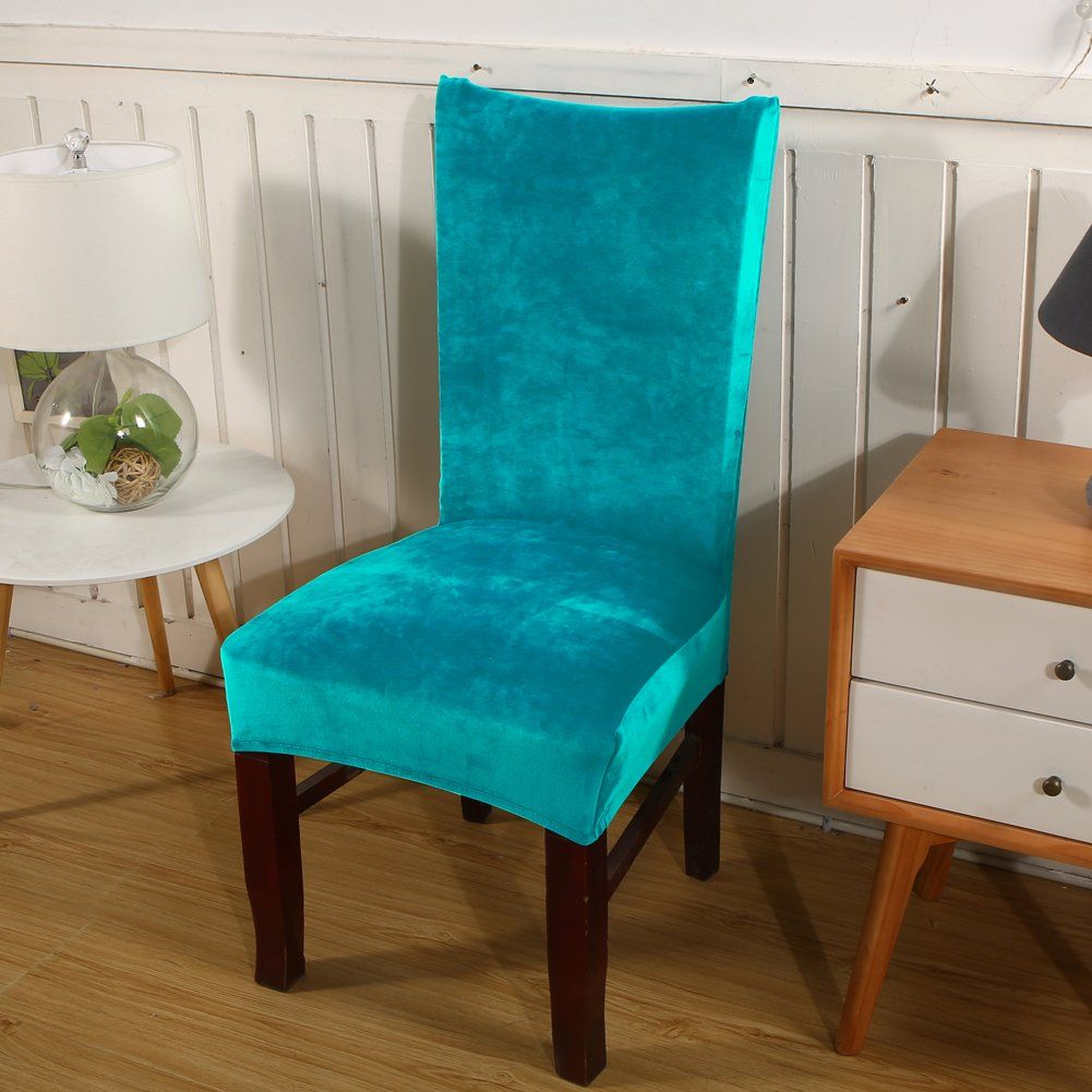 Pin On Dinning Room Chairs