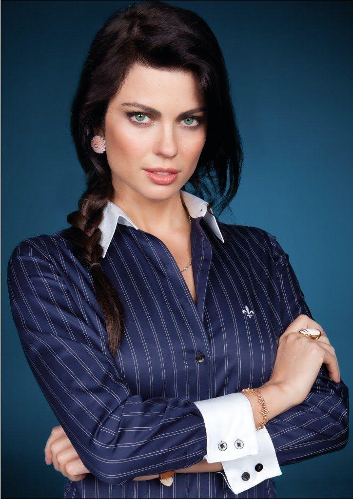 c84e2d7fa6d camisas dudalina feminina - Pesquisa Google