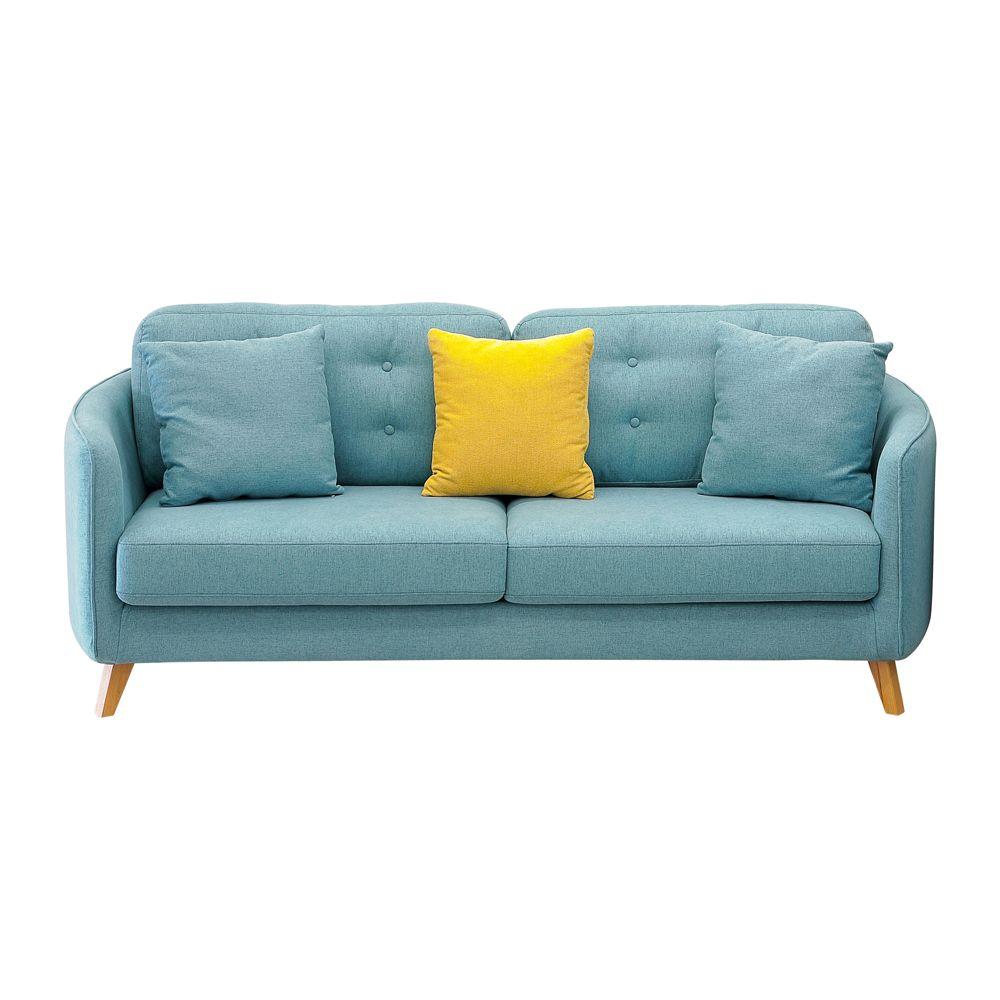 Time To Source Smarter Sofa Furniture Medical Furniture Hotel Furniture