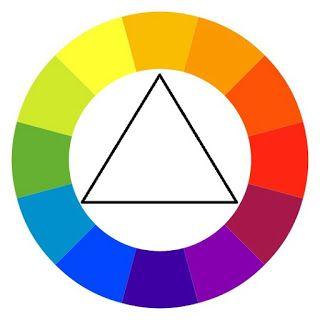 Lina S Home اختيار الالوان المناسبه Study Design Design Color