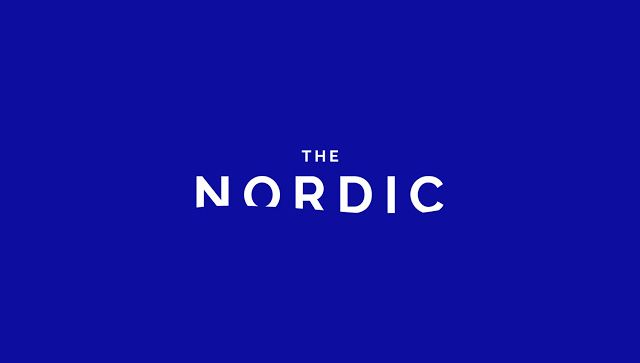 The Nordic (Student Project)