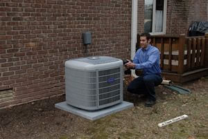 What To Expect During An A C Tune Up Heating And Cooling Hvac