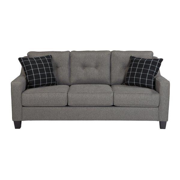 You'll Love The Brindon Queen Sleeper Sofa At Wayfair