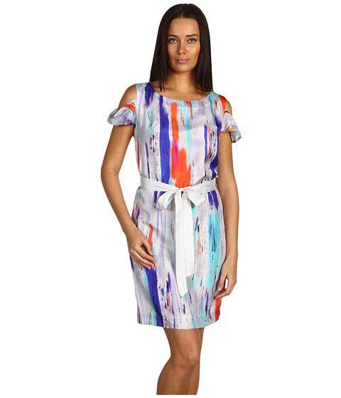 http://docchiro.com/badgley-mischka-bow-sleeve-dress-mark-james-by-badgley-mischka-p-8937.html