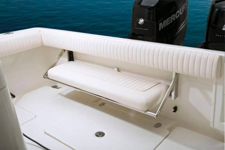 Boat Bench Seat Google Search Diy Boat Seats Center Console Boats Boat Seats Diy Benches