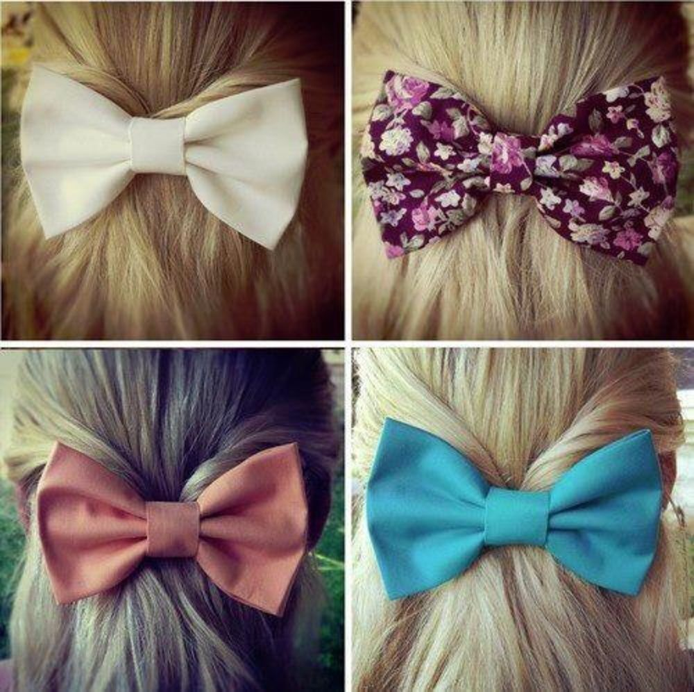 Put a bow on it i need to find these hairy business pinterest