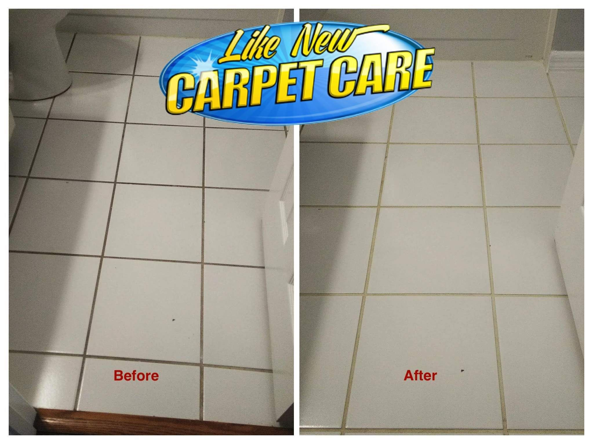 Our Hot Water Extraction Cleaning Process Is The Perfect Method For Tile And Grout Cleaning This Safe And Effect In 2020 Grout Cleaner How To Clean Carpet Carpet Care