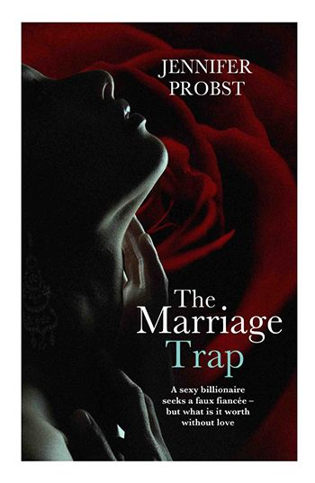 The marriage trap pdfwriter jennifer probstge counts 320bn the marriage trap pdfwriter jennifer probstge counts 320bn 978 1501104091published april 28 2015 free pdf or epub download now fandeluxe Images