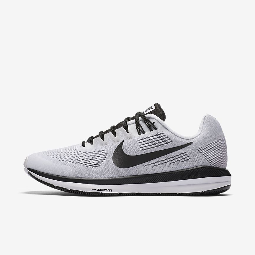 timeless design d1ca9 987b9 Nike Air Zoom Structure 21 Limited Edition Women s Running Shoe