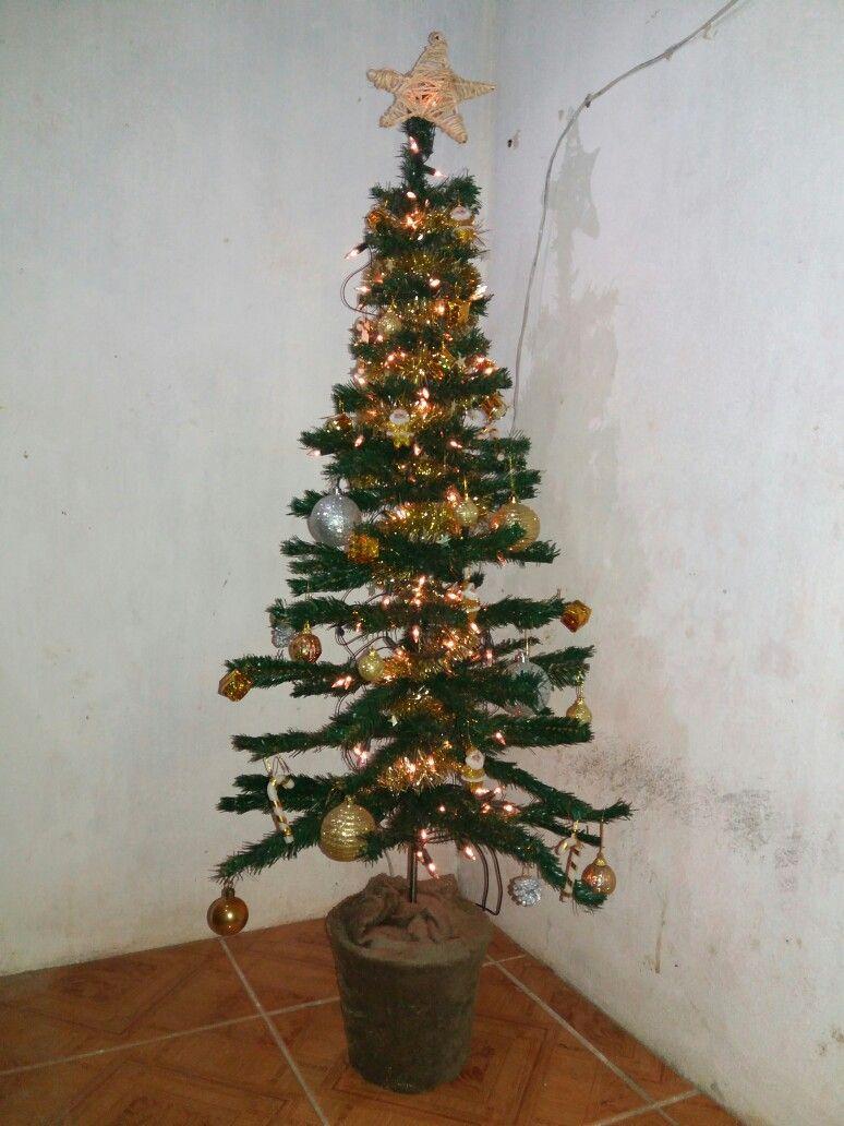 Chega novembro e as decorações jah estão a todo vapor kkk | Natal ...