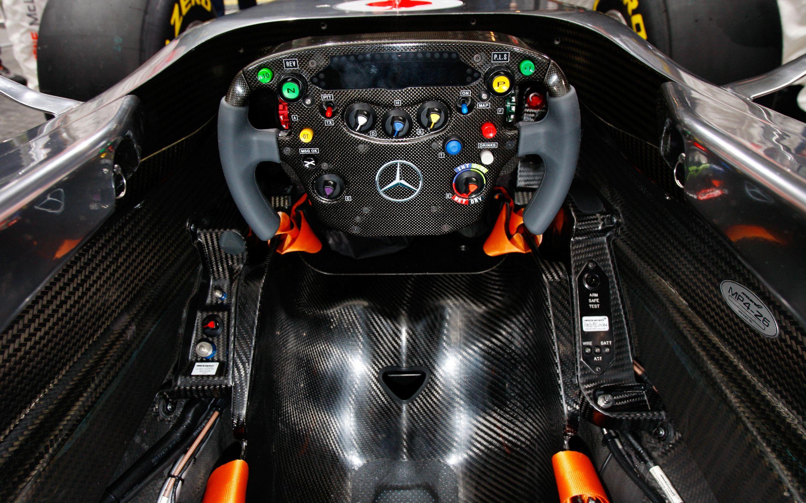 F1 Mercedes Wallpaper Widescreen Fip Cars Cars Mclaren F1