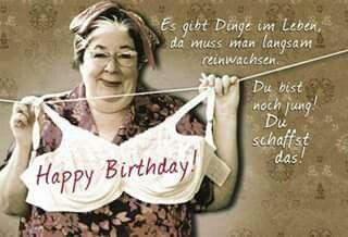 Pin Von Nejla Gunay Konuk Auf Happy Birthday Geburtstag Bilder