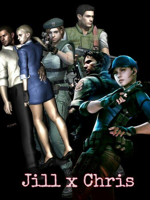 Pin By Ashley Williams On Resident Evil Resident Evil