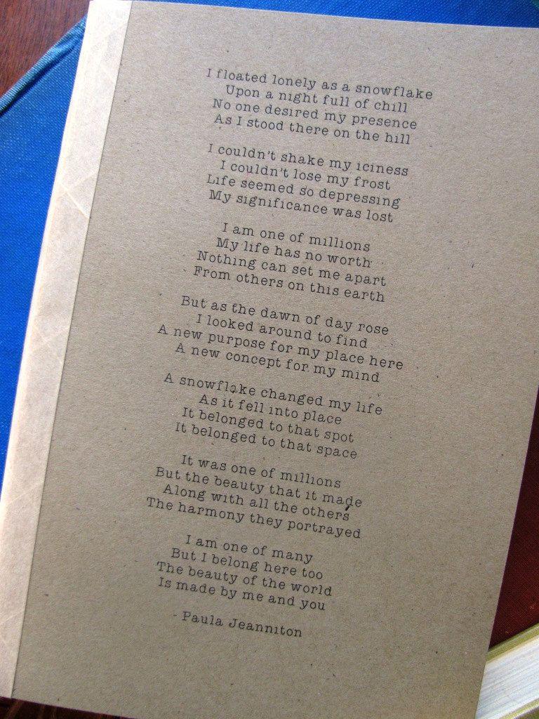 Inspirational Quote Inspirational Poem Motivational Christmas