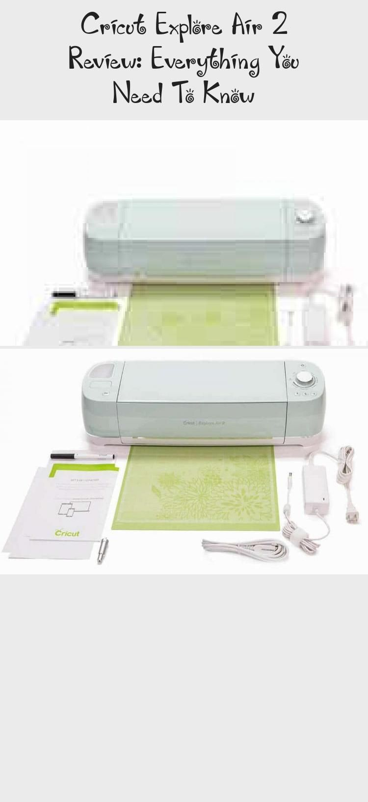 Cricut Explore Air 2 Review: Everything You Need To Know #cricutexploreair2projects Cricut Explore Air 2 Review | Everything You Need to Know #cricutideasEasy #cricutideasFootball #cricutideasProjects #cricutideasForTheBathroom #cricutideasHarryPotter #cricutexploreair2projects