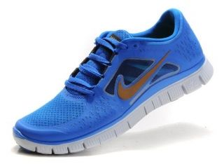 Cheap Nike Free Run+ 3 Running Shoes Online for Sale www.shoes-bags-china.info, #nike #run #running #shoes #womens #sale #free #cheap