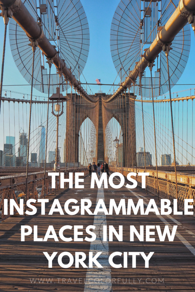 the-most-instagrammable-places-in-new-york-city