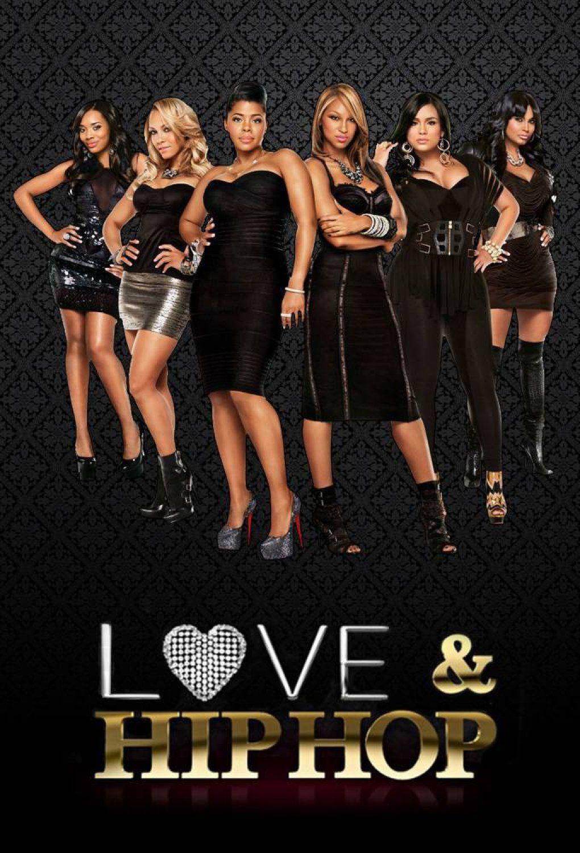 Download Here Love And Hip Hop Mp4 Season 8 Episode 3 S8e3 Waploaded Videos Love And Hip Love N Hip Hop Hip Hop Atlanta