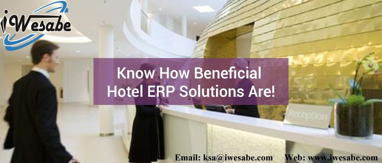 Odoo Erp System For Hotel Management For Demo Visit Https Www