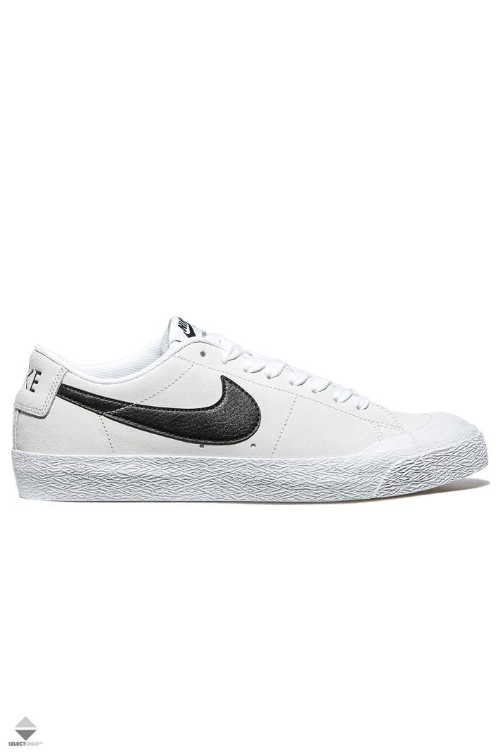 quality design 567fb 8869c Buty Nike SB Blazer Zoom Low XT