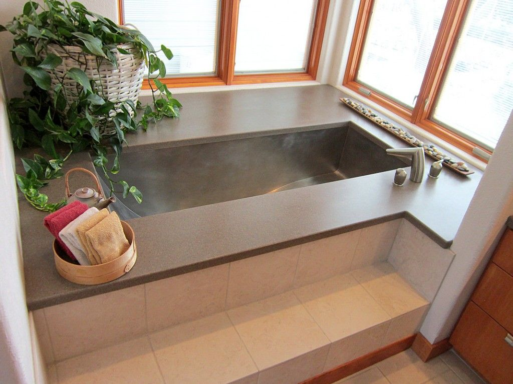 Excellent Sterling Bathtubs - http://sincitylocal.com/sterling ...