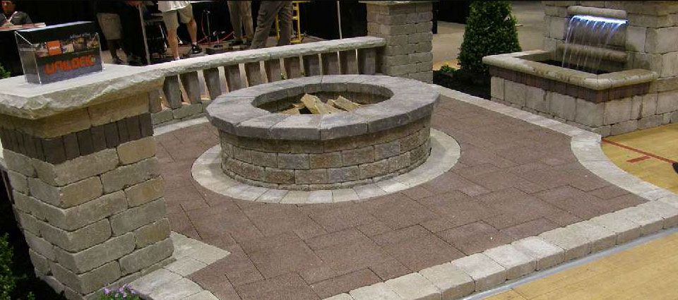 Deck & Patio Contractor in Mohegan Lake, NY and throughout