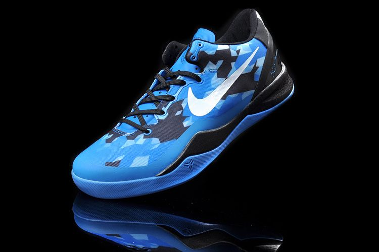 Buy 2013 Womens Kobe 8     girls basketball shoes  89247dc5fc