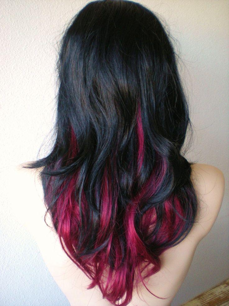 b86e4e56e986083af43ea0f206d89bd6.jpg (736×981) | Hair ...