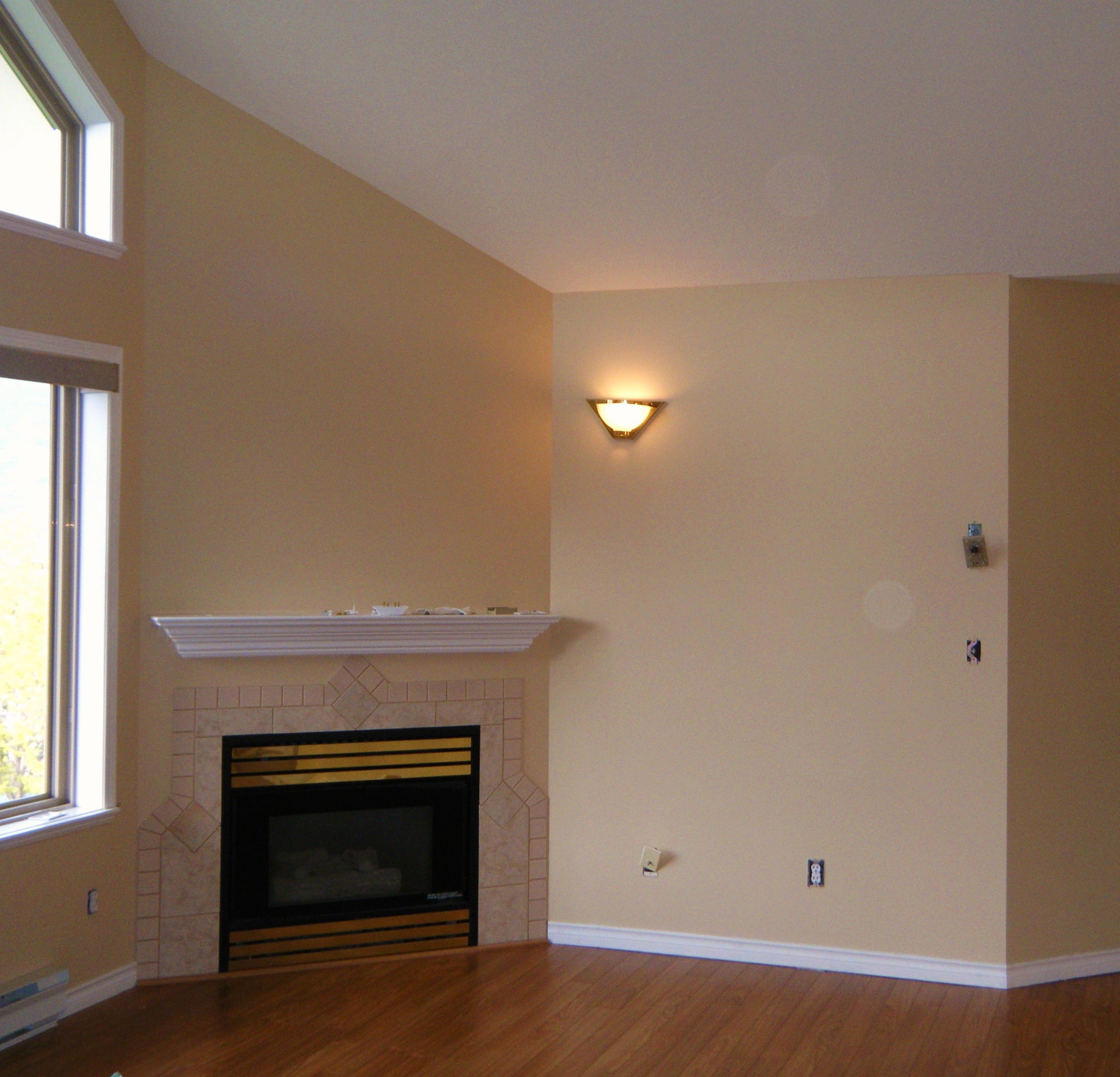 agreeable-benjamin-moore-stone-hearth-in-eggshell-paint-colors ...