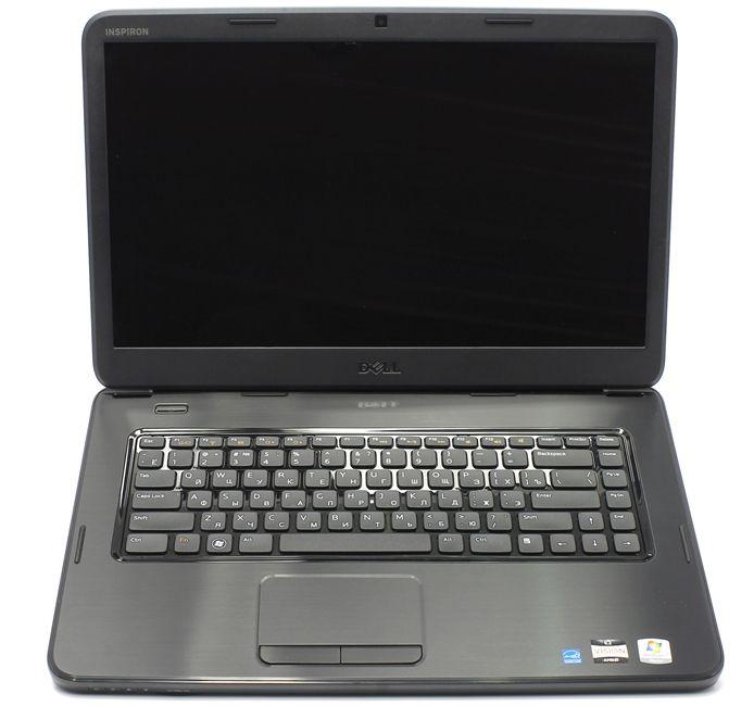 Скачать драйвер для клавиатуры ноутбуков